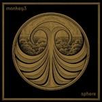 Monkey3, Sphere