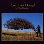 Rose Elinor Dougall, A New Illusion