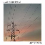 Jamie Stillway, City Static