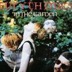 Eurythmics, In the Garden