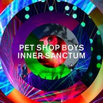 Pet Shop Boys, Inner Sanctum (Live at the Royal Opera House, 2018)