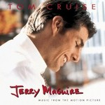 Various Artists, Jerry Maguire mp3