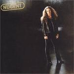 Ted Nugent, Nugent