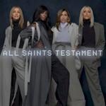 All Saints, Testament
