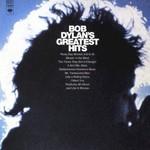 Bob Dylan, Bob Dylan's Greatest Hits