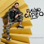 Claudio Capeo, Tant Que Rien Ne M'arrete
