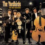 The Yardbirds, The BBC Sessions