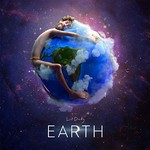 Lil Dicky, Earth