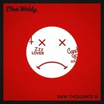 Chris Webby, Raw Thoughts III mp3