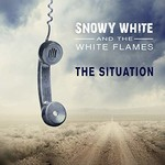 Snowy White & The White Flames, The Situation