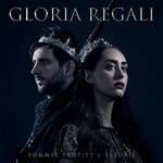 Tommee Profitt, Gloria Regali