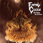 Fatal Curse, Breaking The Trance