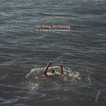 Loyle Carner, Not Waving, But Drowning