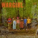 Wargirl, Wargirl mp3