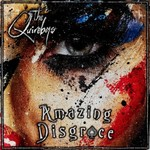The Quireboys, Amazing Disgrace