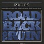 Pristine, Road Back to Ruin
