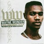 Wayne Wonder, Inna Bashment Stylee