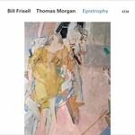 Bill Frisell & Thomas Morgan, Epistrophy