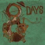 Marc Amacher, 8 Days