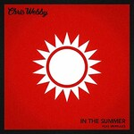 Chris Webby, In The Summer (feat. Merkules)