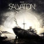 Various Artists, Salvation mp3