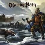 Warrior Path, Warrior Path