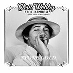 Chris Webby, Stone Cold (feat. Kembe X) mp3