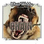 Chris Webby, Off The Chain mp3