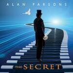 Alan Parsons, The Secret