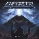 Enforcer, Zenith
