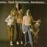 Clark Hutchinson, Retribution