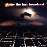 Doves, The Last Broadcast mp3