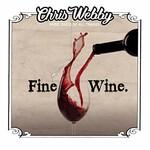 Chris Webby, Fine Wine mp3
