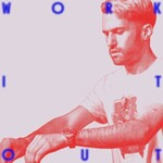 A-Trak, Work It Out