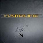 Hardline, Life mp3