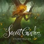 Secret Garden, Storyteller