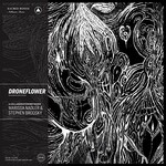 Marissa Nadler & Stephen Brodsky, Droneflower mp3