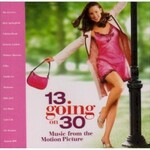 Various Artists, 13 Going on 30 mp3