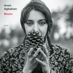 Areni Agbabian & Nicolas Stocker, Bloom