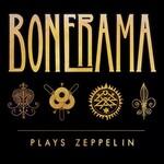 Bonerama, Bonerama Plays Zeppelin