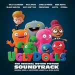 Various Artists, UglyDolls