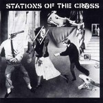 Crass, Stations of the Crass mp3