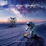 Lonely Robot, Under Stars mp3