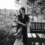 Joy Williams, Front Porch
