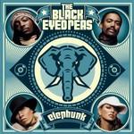 The Black Eyed Peas, Elephunk