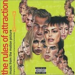 Various Artists, The Rules of Attraction mp3