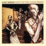 Dixie Dregs, Night of the Living Dregs