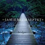 Jamie Baum, Bridges