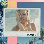 Karol G, Ocean mp3