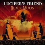 Lucifer's Friend, Black Moon